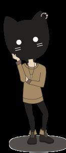 hopeanna's Profile Picture