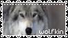wolfkin stamp by sat5uki