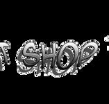 shop idea by EternalSlurp