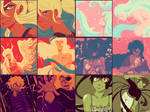 AE ColorPalette Full