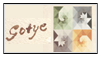 Gotye Stamp by Kanga-Rue