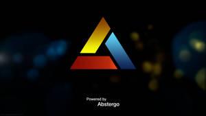 Animus - Desktop Wallpaper