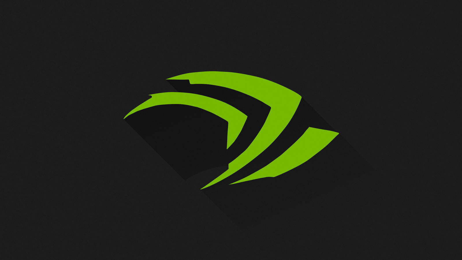 Nvidia GeForce Moonshine 4K Wallpaper by Fast-Cursor on ...