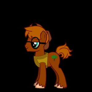 Lillipuppy1234's Profile Picture