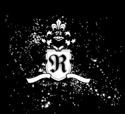 R Logo 112981909