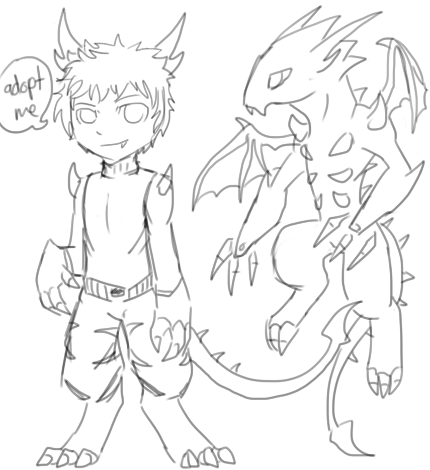 Extremely cool dragon coloring pages extremely best free for Cool dragon coloring pages