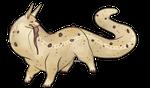 Dogoos custom