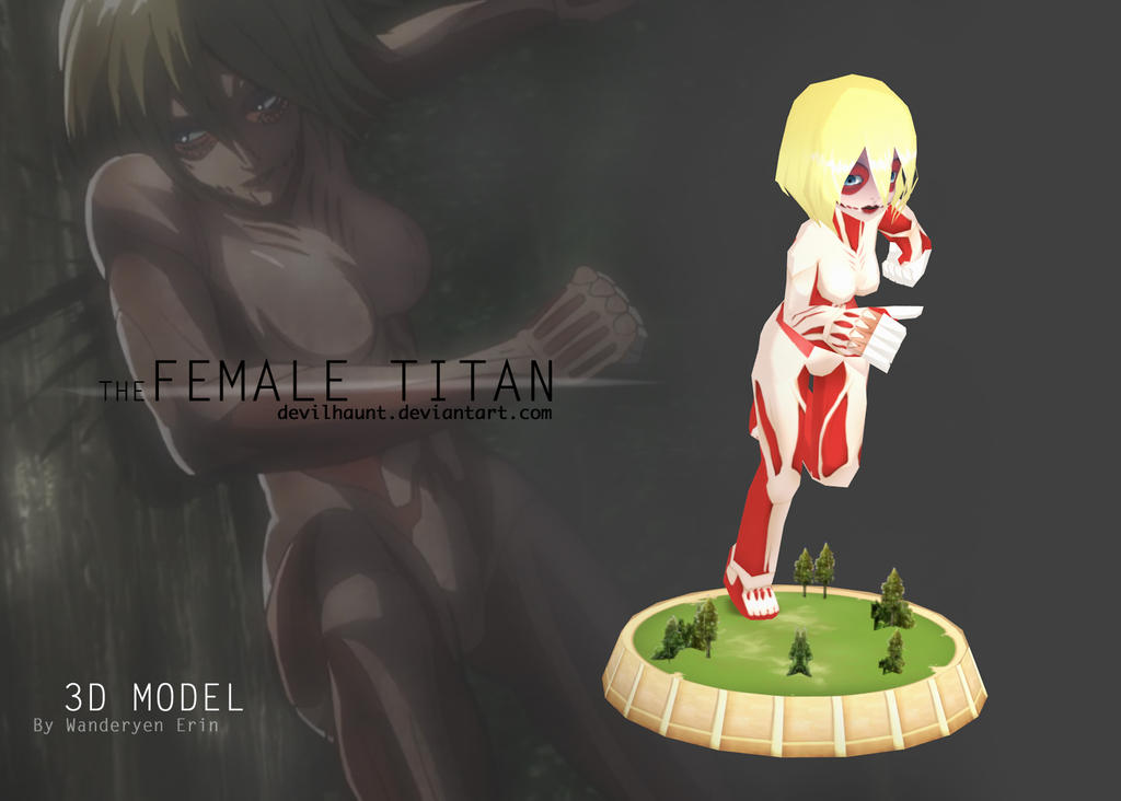 _3d_model__the_female_titan_by_devilhaunt-d6lv2rz.jpg