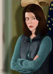 Mary-Elizabeth Winstead
