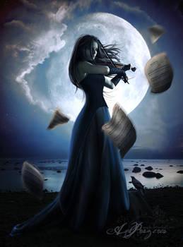 Moonlight Sonata Remixed