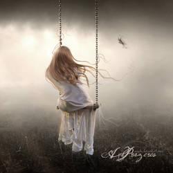 Echoes of Dawn by Aegils