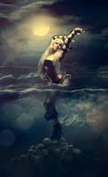 Siren Song by Aegils