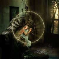Bringer Of Light by Aegils