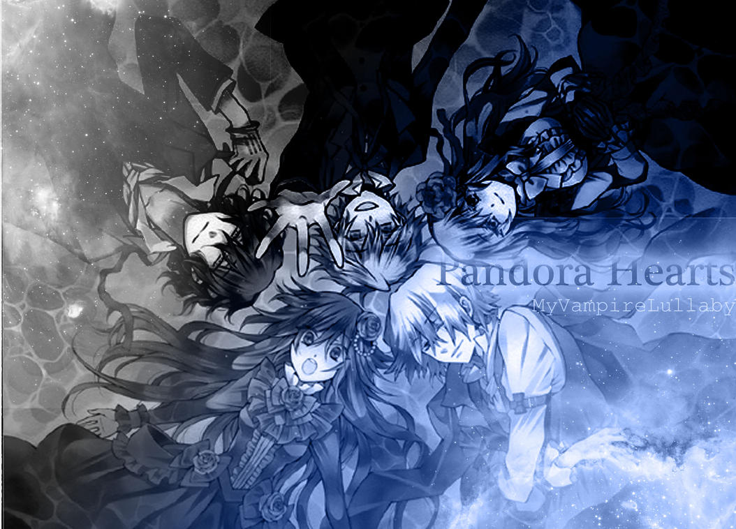 Post Your Desktop! - Page 3 Pandora_Hearts_Wallpaper_by_MyVampireLullaby