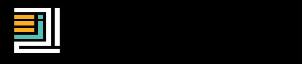 EJ21 logo by Julian-Faylona