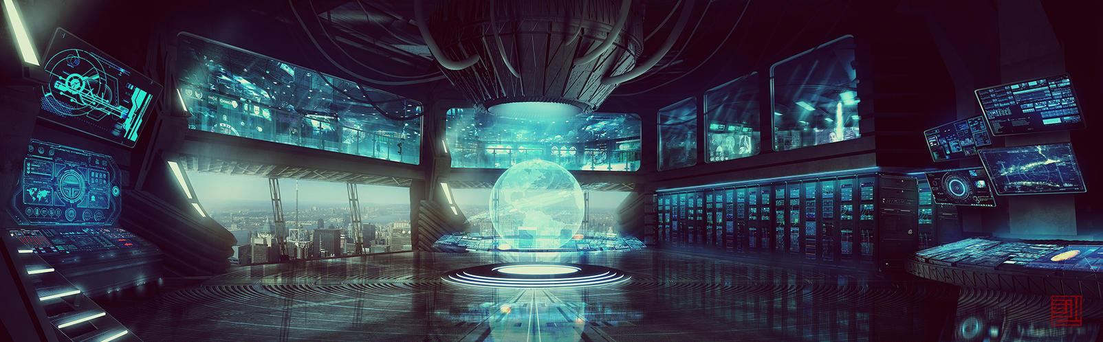 tower_laboratory_by_julian_faylona-da1ar