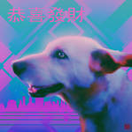 Doggo Year
