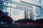 Inverted Reality (Guangzhou)
