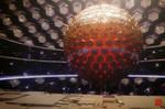 Star of August - Amaterasu