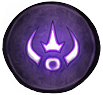 button_by_gaiawolfess-dc8s6dd.png