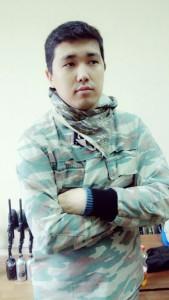 JOkernaut's Profile Picture