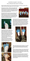 Sockpawtutorial Pt2