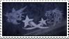 SoKai Stamp by PuccaFanGirl