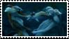 Scrat/Scratte Stamp (2)