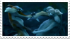 Scrat/Scratte Stamp (2) by PuccaFanGirl