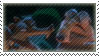 SxS Stamp by PuccaFanGirl