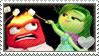 REQUEST - Brickoli Stamp