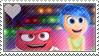 REQUEST - Brickstar Stamp