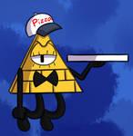 Bill-ivery