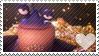 Tamatoa Stamp