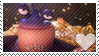Tamatoa Stamp by PuccaFanGirl