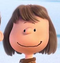 Peanuts-movie-disneyscreencaps.com-5034