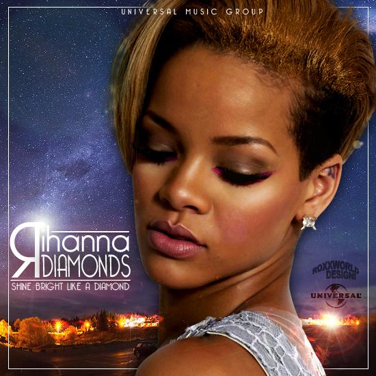 download lirik lagu rihanna unfaithfull   equitopp