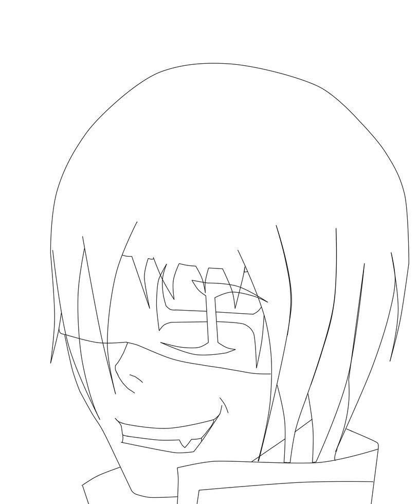 Desenhos de ADM.Default - Página 7 First_drawing_on_da_primeiro_desenho_no_da_by_defauult-d4qneqt