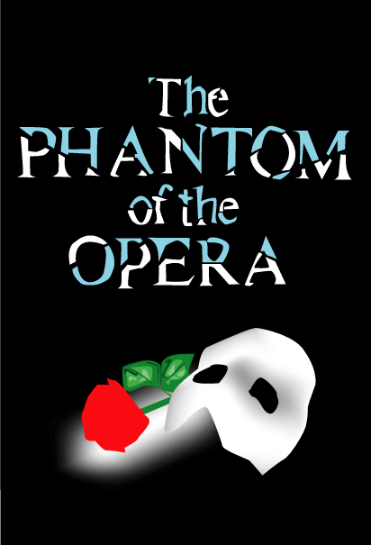 For a phantom of the opera tattoo quotes quotesgram - Andrew Lloyd Webber Quotes Google Quotesgram