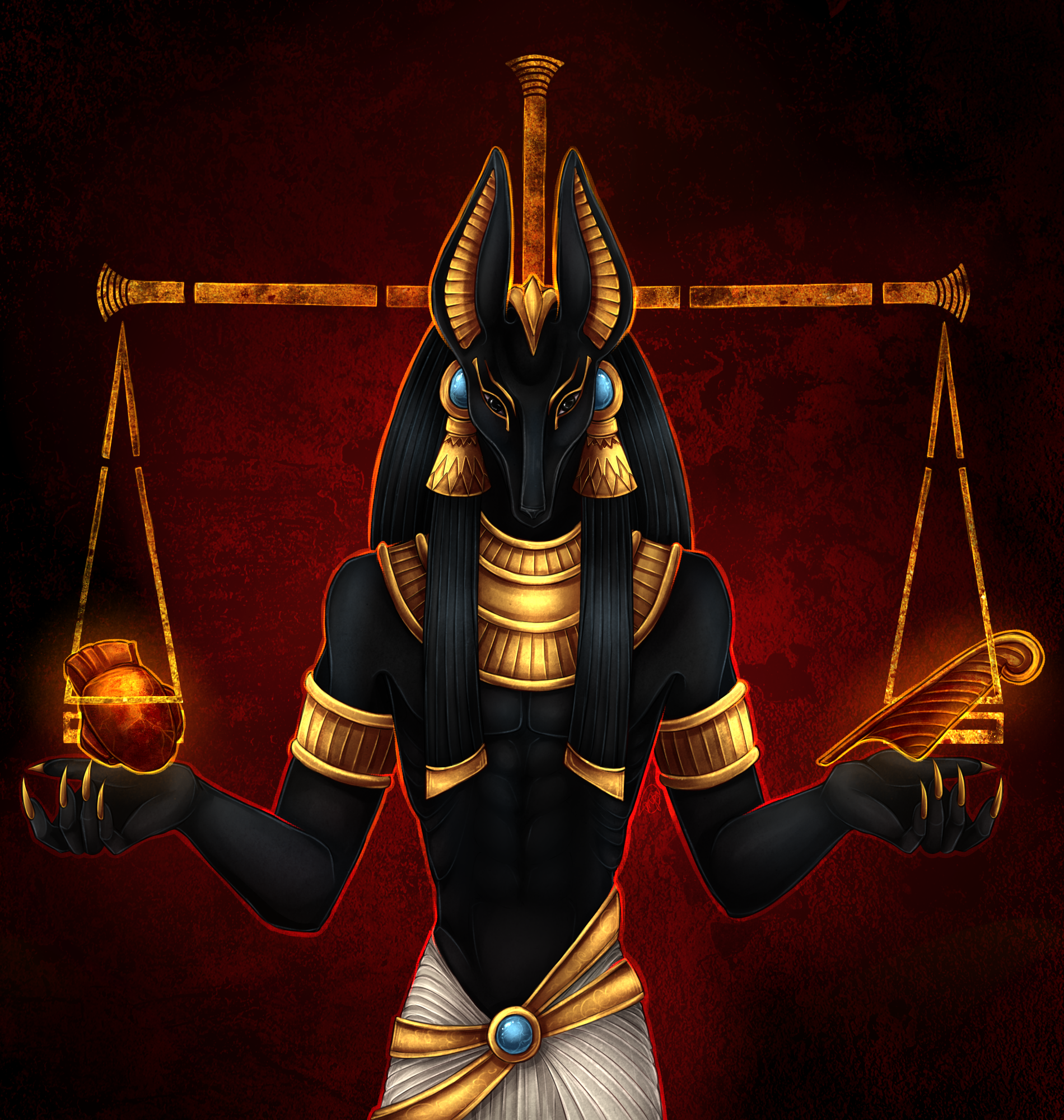 Hathor - Wikipedia |Egyptian Love God