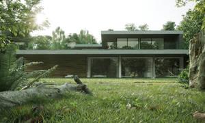 Wonderland-Architecture-3D-Architecture-Exterior-4