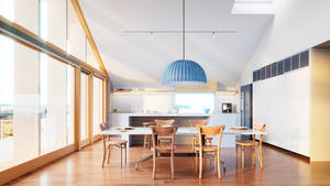 Wonderland-Architecture-3D-Architecture-Interior-4