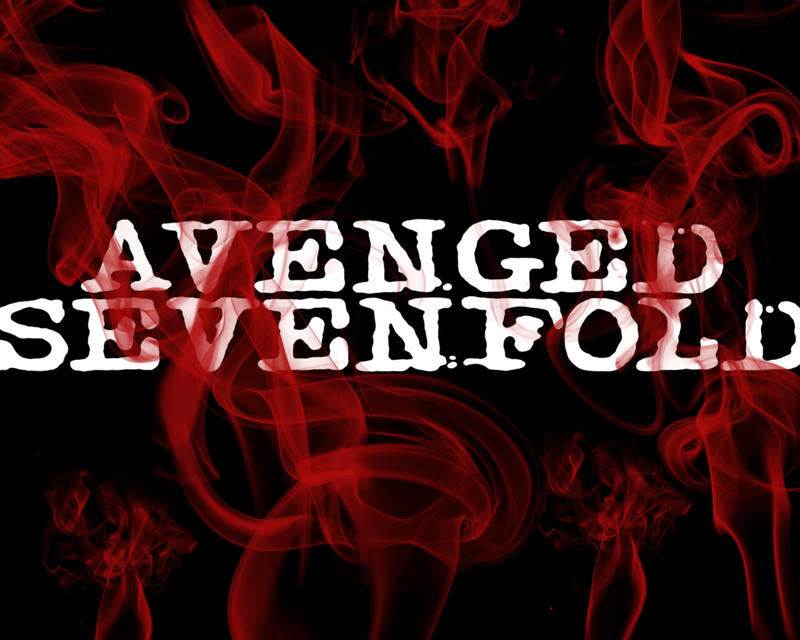 Avenged sevenfold by emo pirate riot on deviantart avenged sevenfold by emo pirate riot voltagebd Images