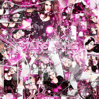 Stars Dance - SelenaGomez CattaHappySmile