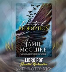 Beautiful Redemption - Jamie McGuire Descargar