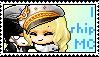 I ship mc by lillydachic
