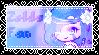 Zelda fan by lillydachic