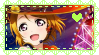 hanayo_koizumi_stamp_by_nooshi_beans-d8clzxt.png