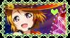 hanayo_koizumi_stamp_by_nooshi_beans-d8c