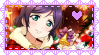 nozomi_tojo_stamp_by_nooshi_beans-d8cm10k.png